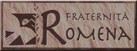 Fraternità Romena