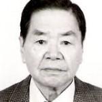 Li Tien Nin