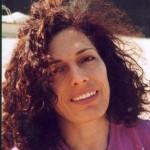 Maristella Angeli