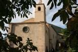 Monastero San Magno