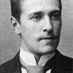 Hugo Von Hofmansthal