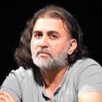 Tarun J Tejpal